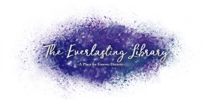 the everlasting library